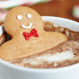 gingerbread-cookies-e05448.jpg
