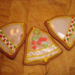 gingerbread-figures-10.jpg