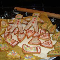 gingerbread-figures-13.jpg