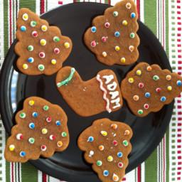 gingerbread-men-3.jpg