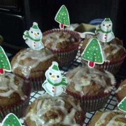 gingerbread-muffins-3.jpg