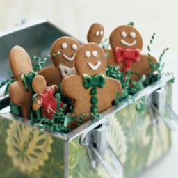 gingerbread-people-6b2d47-2075fab0454666750f6eef62.jpg