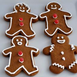 gingerbread-people-9e27e2.jpg