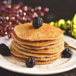 gingerbread-protein-pancakes-gf-low-cal-1877340.jpg