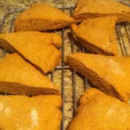 gingerbread-scones-4.jpg