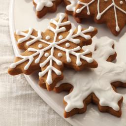 gingerbread-snowflakes-2072348.jpg