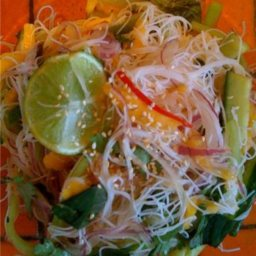 glass-noodle-salad-with-shrimp-and--2.jpg