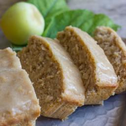 glazed-apple-cinnamon-oatmeal--839f63-6f476f73df314e20855856f1.jpg