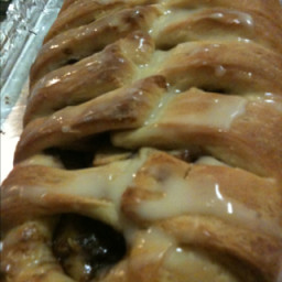 glazed-apple-lattice-coffee-cake-17.jpg