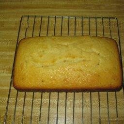 glazed-lemon-bread-14.jpg