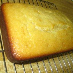 glazed-lemon-bread-15.jpg