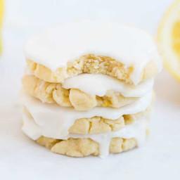 glazed-lemon-cookies-2754649.jpg
