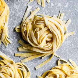 gluten-free-almond-flour-pasta-2739414.jpg