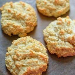 gluten-free-biscuits-1678116.jpg