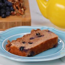gluten-free-blueberry-coffee-c-9eadb2-9f67ef14a0c100d62a518281.jpg
