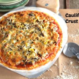 gluten-free-cauliflower-crust--e1a290.png