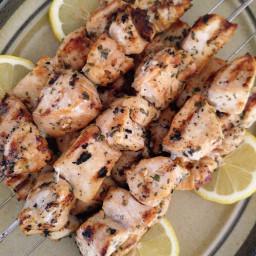 gluten-free-chicken-kabobs-1968223.jpg