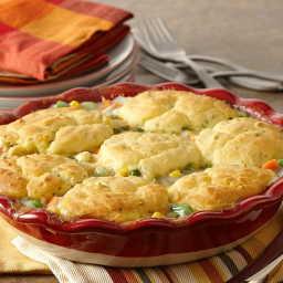 gluten-free-chicken-pot-pie-2cfdc6-7d196f6e428508867cadc900.jpg