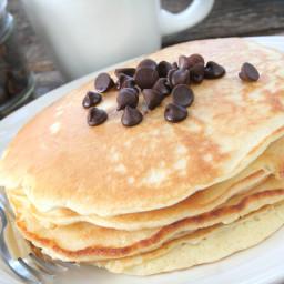 gluten-free-chocolate-chip-pancakes.jpg