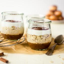 gluten-free-cinnamon-roll-overnight-oats-1597609.jpg