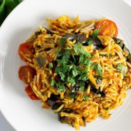 gluten-free-eggplant-pasta-2056937.jpg