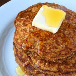 gluten-free-gingerbread-protein-pancakes-1463290.jpg