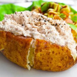 gluten-free-horseradish-mushroom-ba-2.jpg