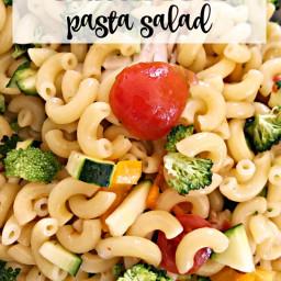 gluten-free-pasta-salad-1958173.jpg