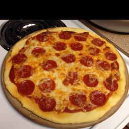 gluten-free-pizza-dough-3.jpg