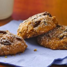 gluten-free-pumpkin-chocolate-chip-cookies-1350227.jpg