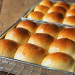 gluten-free-rolls-recipe-96a83b-9bdc4f7354ec0bc3d437709c.jpg