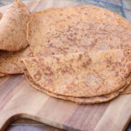 gluten-free-tortillas.jpg