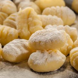 gnocchi-2404970.jpg