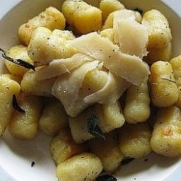 gnocchi-with-sage-butter-and-parmes-4.jpg