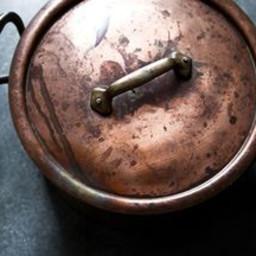 Goan-Style Dal Curry