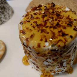 goat-cheese-99993b.jpg