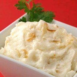 goat-cheese-mashed-potatoes-2.jpg