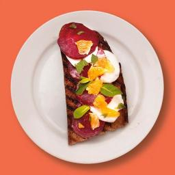goats-cheese-beetroot-and-orange-on.jpg