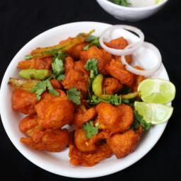gobi-65-recipe-cauliflower-65-gobi-fry-2689809.jpg