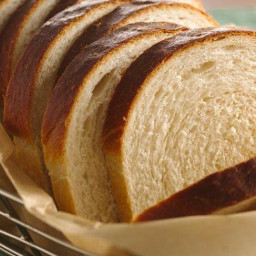 Gold Medal® Classic White Bread