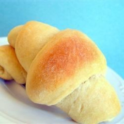 golden-crescent-rolls-1541842.jpg