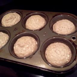 golden-oatmeal-muffins.jpg