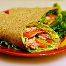 good-for-you-chicken-wraps-with-coo.jpg