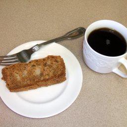 good-morning-apple-bread-3.jpg