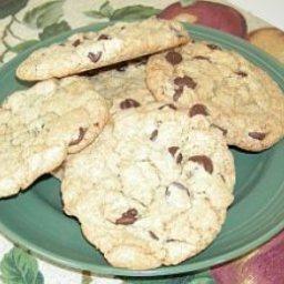 good-n-chewy-chocolate-chip-cookies-4.jpg
