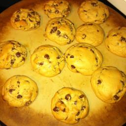 good-n-chewy-chocolate-chip-cookies-5.jpg