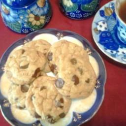 good-n-chewy-chocolate-chip-cookies-6.jpg
