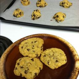 good-n-chewy-chocolate-chip-cookies-7.jpg