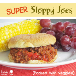 goodbye-manwich-hello-super-sloppy-joes-2023637.jpg