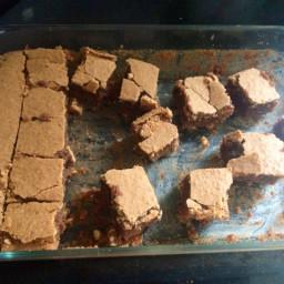 gorgeous-brownies-2.jpg